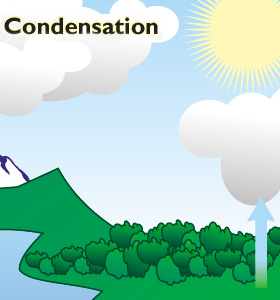 Condensation Pictures For Kids Images & Pictures - Becuo